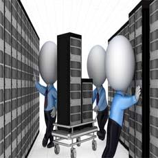 آموزش کامل مدیریت سرور(جلسه سوم)