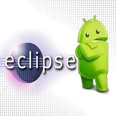 آموزش کامل نصب نرم افزار Eclipse