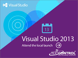 آموزشVisual_Studio 2013(بخش دوم)