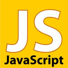 تعریف متغیر ها در جاوا اسکریپت