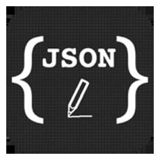 مفهوم و کاربرد JSON